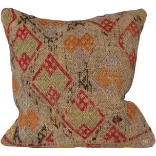 Bohemian-Cicim-Diamond-Kilim-Pillow 1