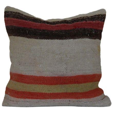Bohemian-Striped-Kilim-PillowCase 1