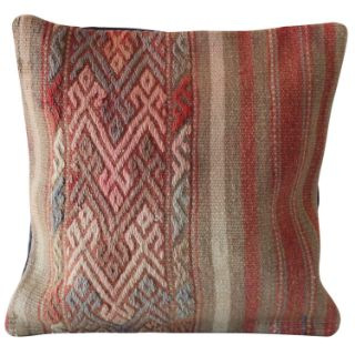 Cicim-Pink-Boho-Chic-Kilim-Pillow 1
