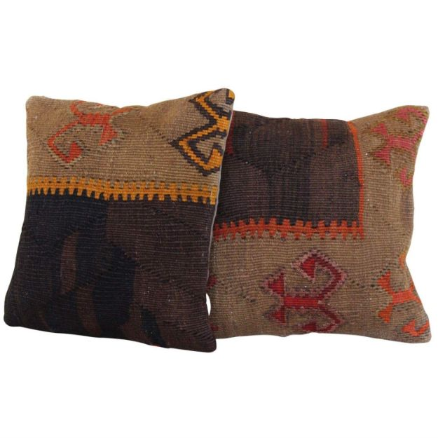 Decorative-handmade-pillow-covers-a-pair 1