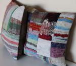 handmade-patchwork-pillows-a-pair 3