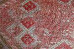 kilim-rug-pillows-set-of-3 6