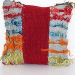 Mid-Century-Modern-Kilim-Pillow 2