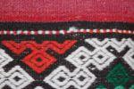 Multi-Color-Decorative-Kilim-Pillow 3