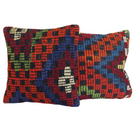 decorative-handmade-mediterranean-and-aegean-pillow-covers-a-pair 1