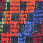 decorative-handmade-mediterranean-and-aegean-pillow-covers-a-pair 3