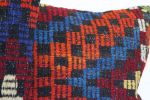 decorative-handmade-mediterranean-and-aegean-pillow-covers-a-pair 5