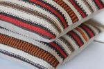 striped-kilim-rug-pillow-a-pair 7