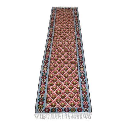 antique-turkish-kilim-runner-rug