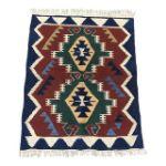 vintage-turkish-kilim-rug