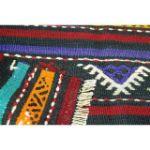 turkish-kilim-striped-rug