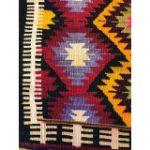 vintage-handwoven-kilim-rug