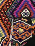 vintage-medallion-kilim-rug