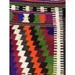 vintage-handmade-wool-kilim-rug