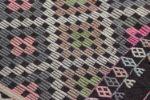 pink-diamond-kilim-rug