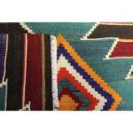 kilim-rug-turkish-handmade
