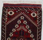 bergama-hand-knotted-rug