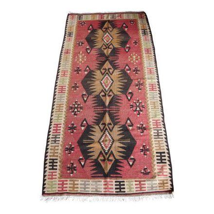 handmade-flat-woven-kilim-rug