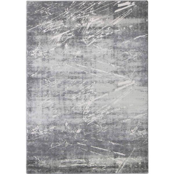 3D-Textured-Gray-Brush-Effect-Art-Rug