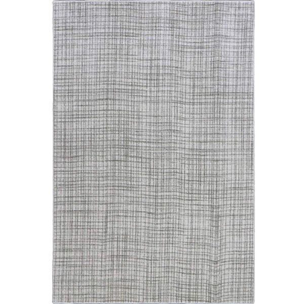 Picture of Clean Lines Minimalist Rug