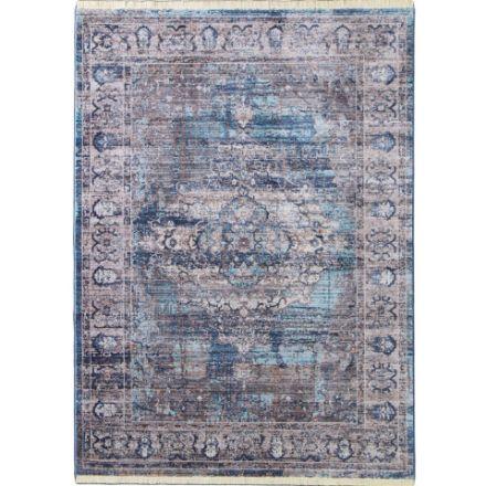 Picasso-Soft-Blue-Distressed-Rug