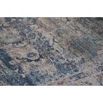 Picasso-Soft-Blue-Distressed-Rug-6