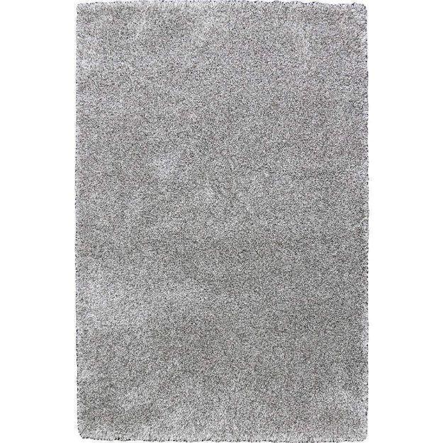 Shag-Rug-Light-Gray