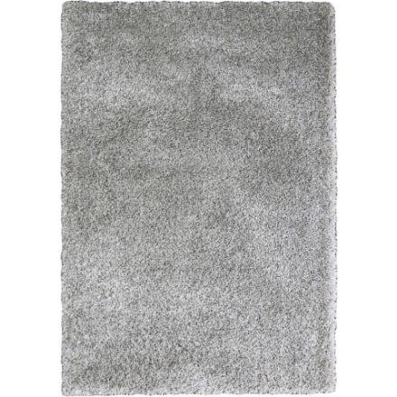 Soft-Shimmer-Silver-Shag