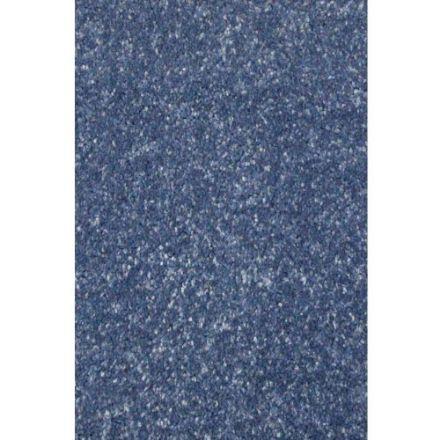 Solid-Blue-Rug