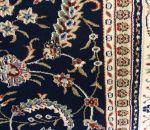 Traditional-Medallion-Rug-Navy-Blue